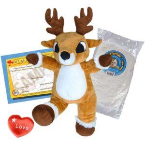 ed-the-reindeer-build-a-bear-ki8