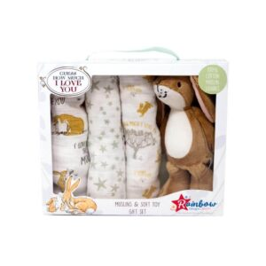 guess-how-much-i-love-you-muslin-soft-toy-gift-set