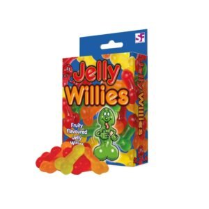 jelly-willies-boxed