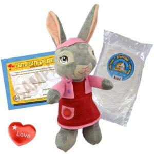 lily-bobtail-build-a-bear-kit