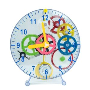 make-your-own-clock-open