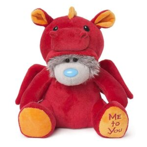 me-to-you-tatty-teddy-dressed-as-red-dragon