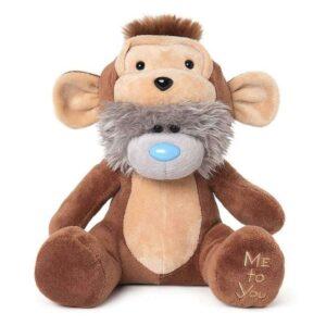 me-to-you-teddy-onsie-monkey