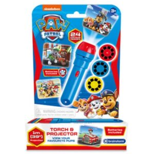 paw-patrol-torch-front