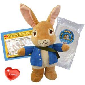 peter-rabbit-build-a-bear-kit