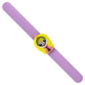 princess-snap-watch