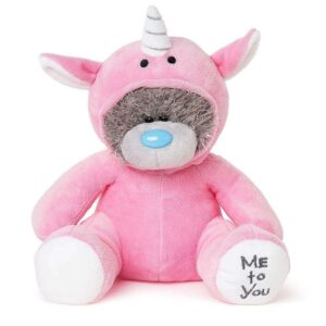tatty-teddy-pink-unicorn