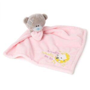 twinkle-twinkle-pink-baby-comforter