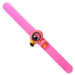 wacky-snap=-watch-flamingo