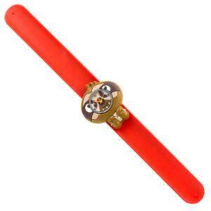 wacky-watches-sloth