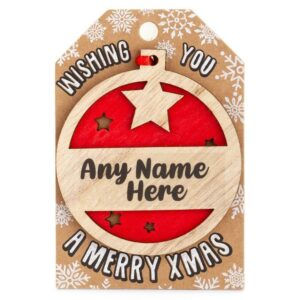 wooden-tree-decoration-any-name
